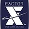 FactorFX