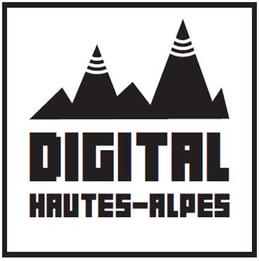 digital hautes alpes