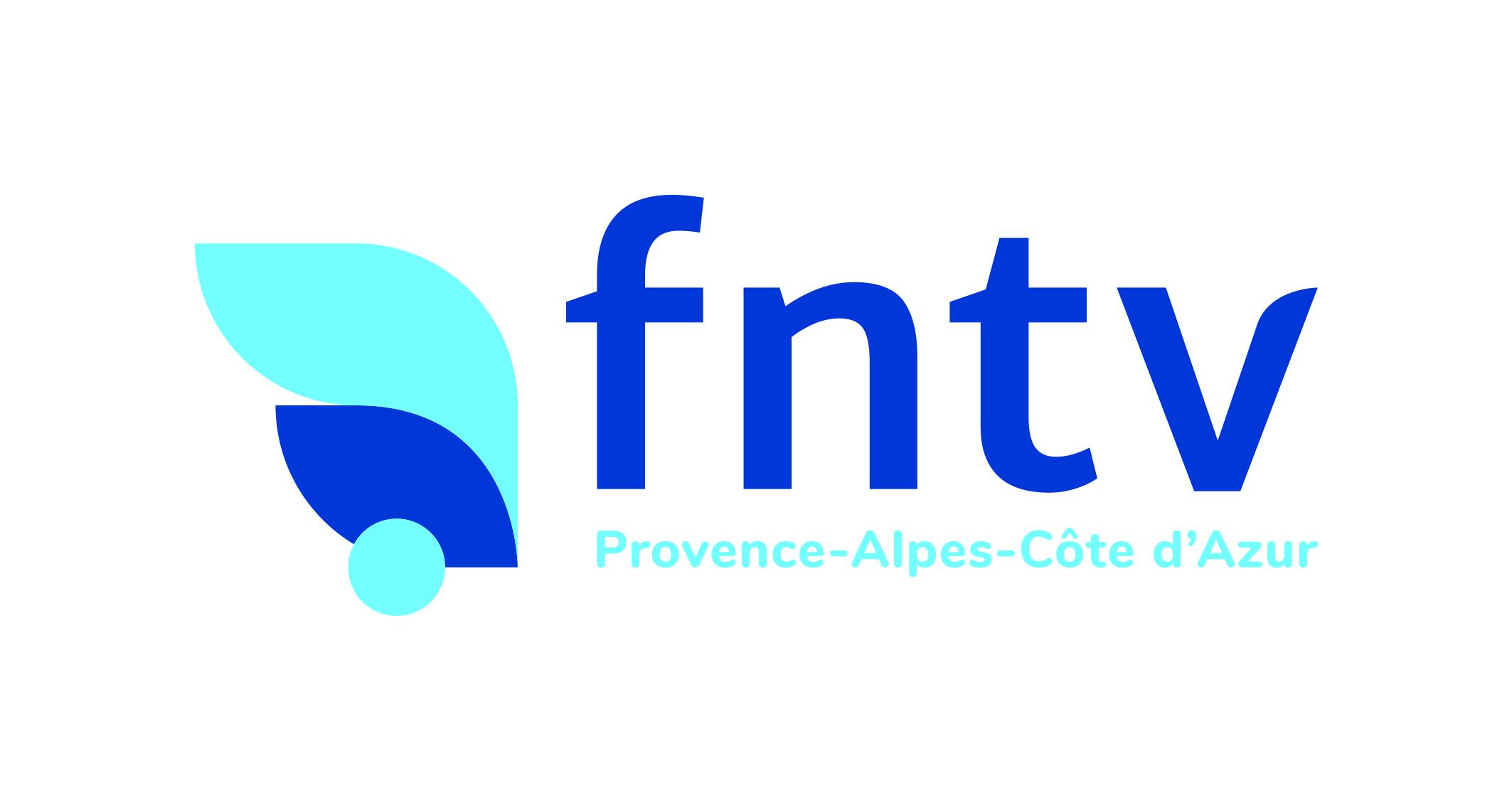 Fédération nationale des transports de voyageurs