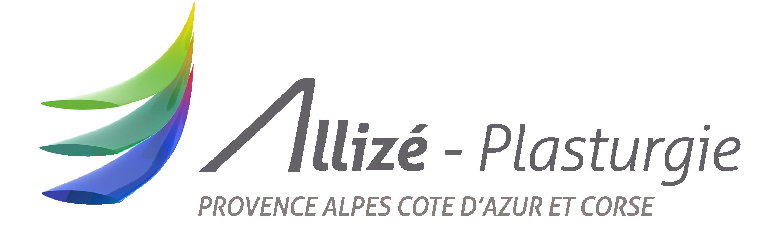 Alizé plasturgie