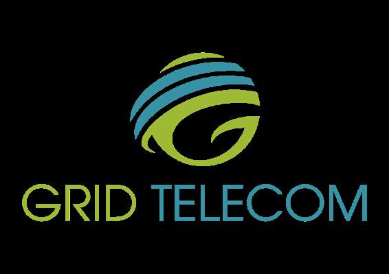Grid telecom