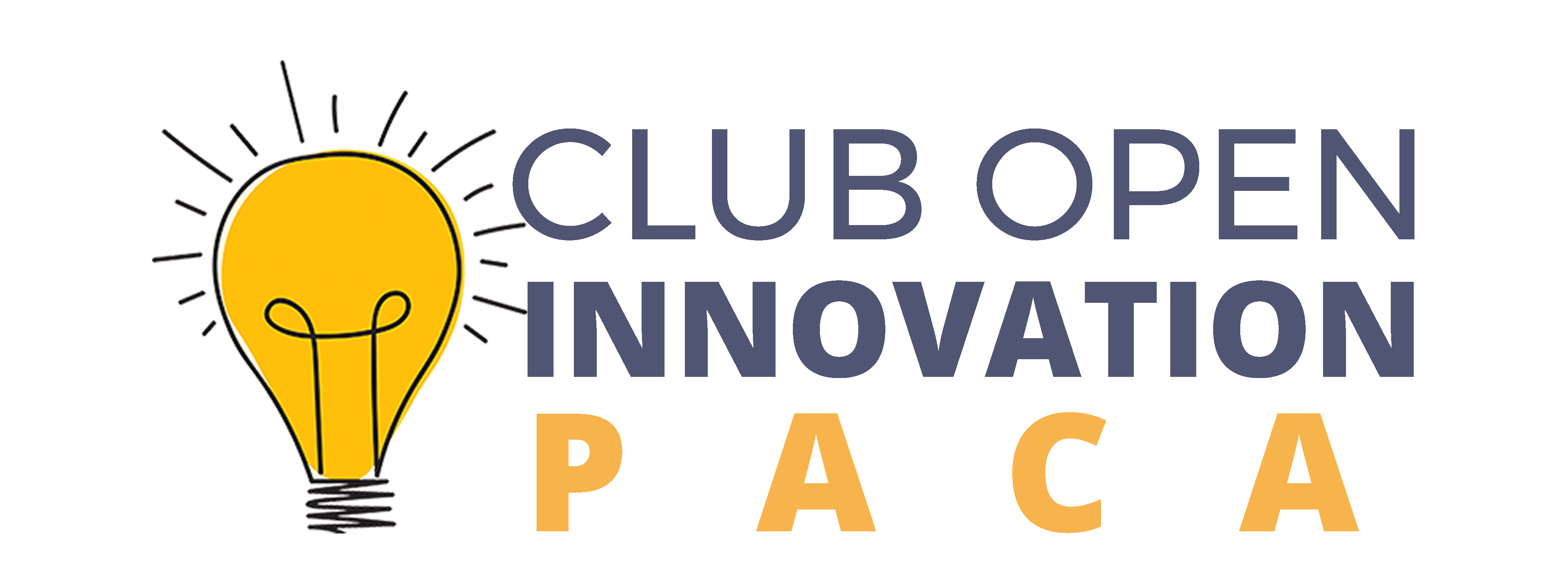 Club innovation paca