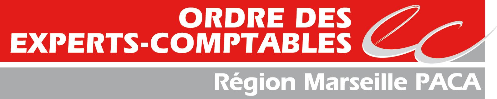 ORDRE DES COMPTABLE
