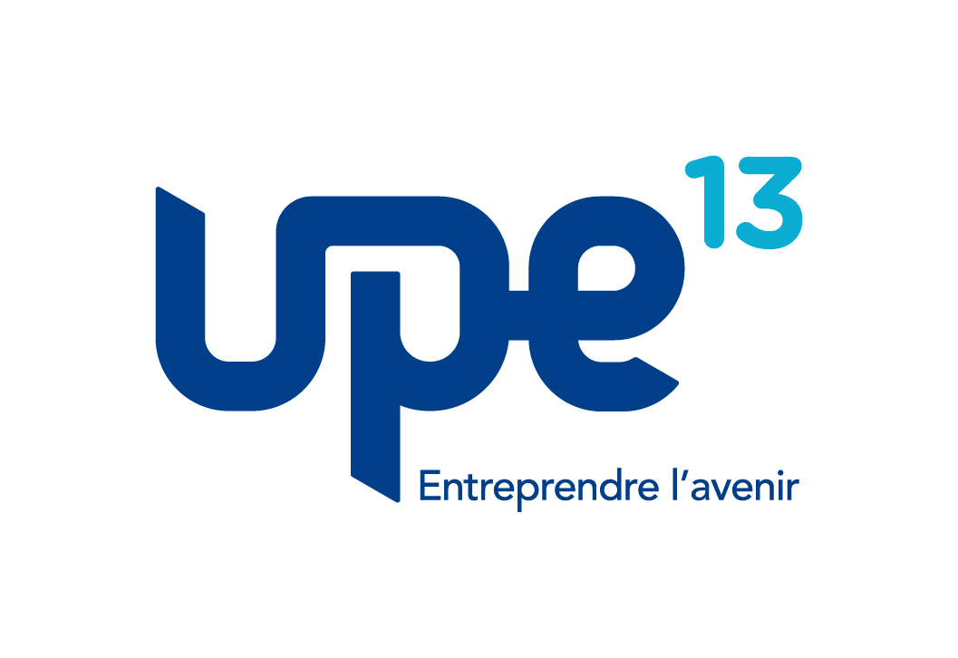 upe13