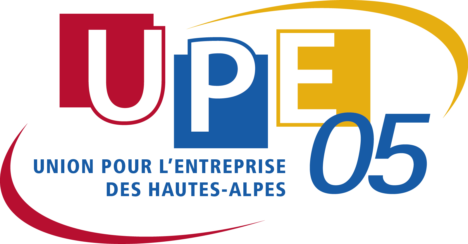 upe05