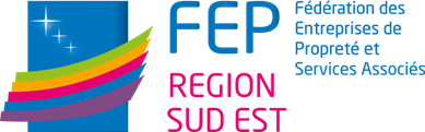 FEP Région Sud Est
