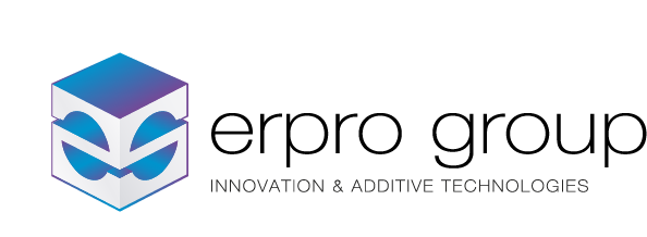 ERPRO GROUP