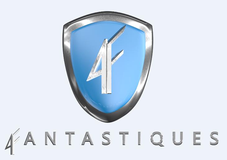4 Fantastiques production