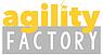Agility Factory