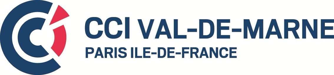 CCI Val-de-Marne Paris Ile de France