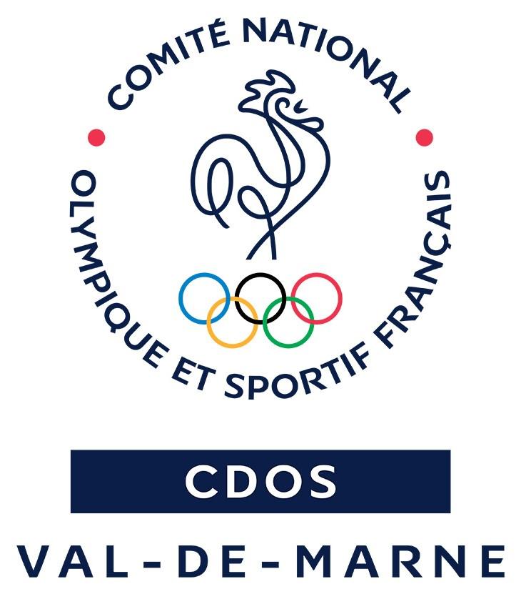 CDOS Val de Marne