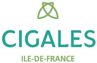 Cigales Ile-de-France