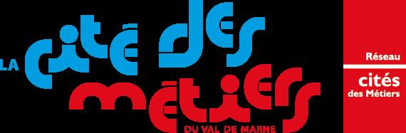 Cité des métiers du Val de Marne