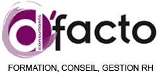 D'Facto - Actifs Consultants