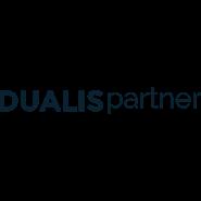 Dualis partner