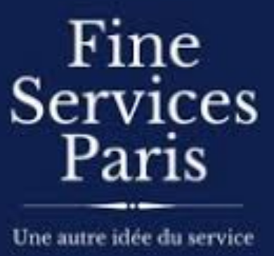 Fine Services Paris