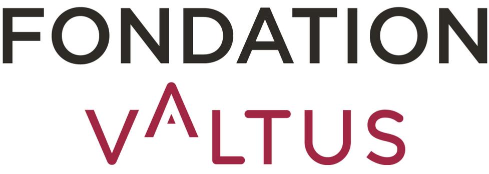 Fondation Valtus