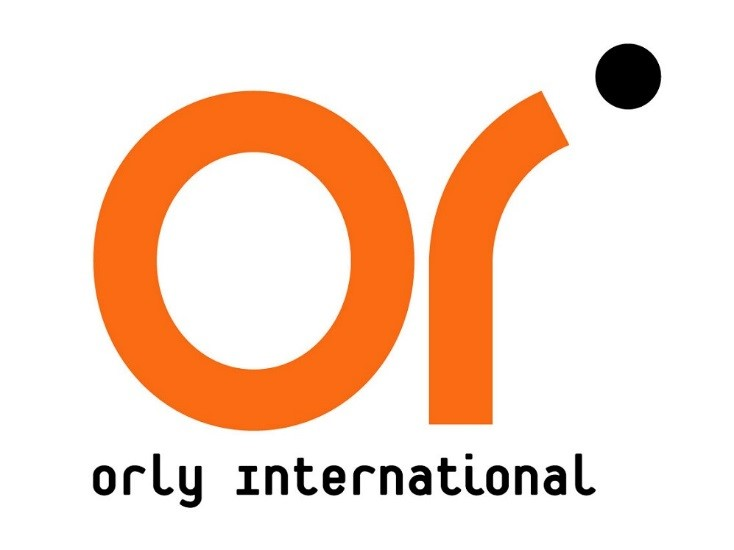 Orly International