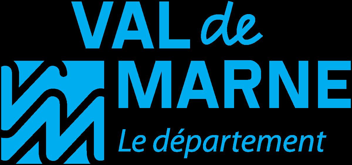 Val de Marne Le Département