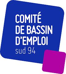 Comité de bassin d'emploi Sud Val-de-Marnais