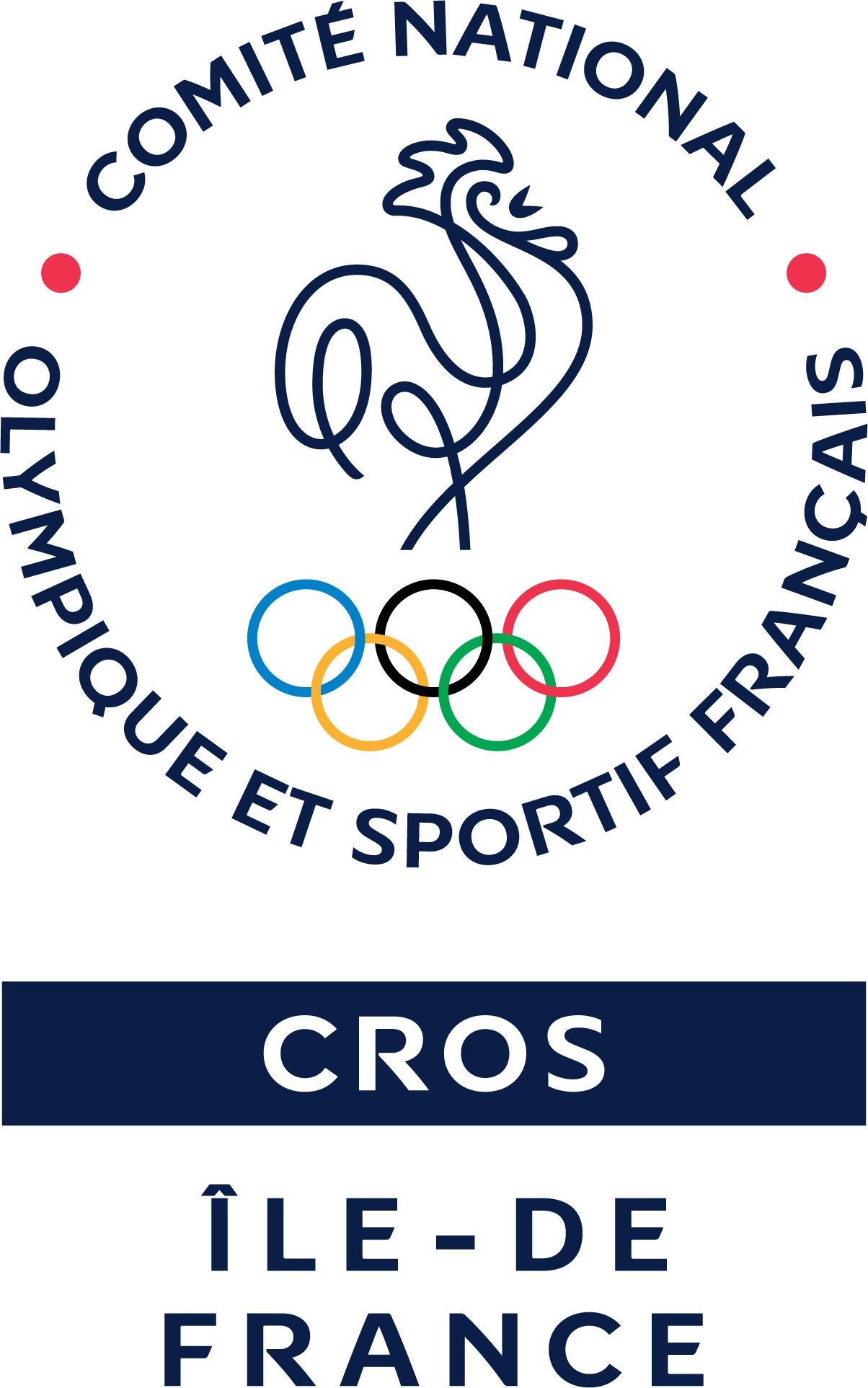 CROS Ile - de - France
