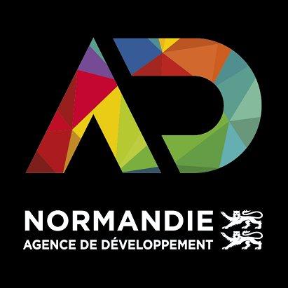 Normandie Agence de développement