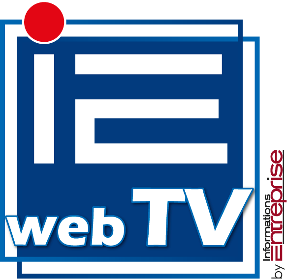 IE Web TV