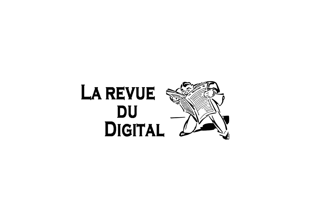 Revue Dig