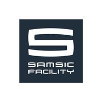Samsic Facility