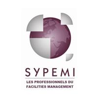 Sypemi