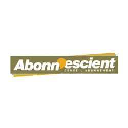 Abonn'Escient
