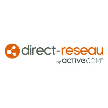 Direct-reseau by Activecom