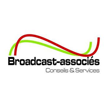 Broadcast-asssociés