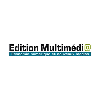Edition Multimedia