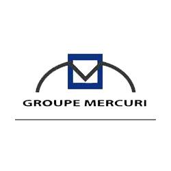 Groupe Mercuri