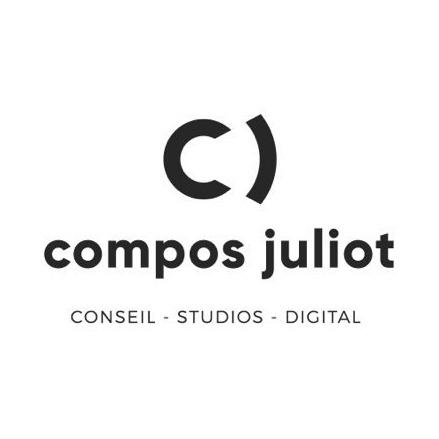 Compos Juliot