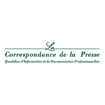 La Correspondance de la Presse
