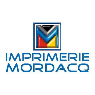 Imprimerie Mordacq