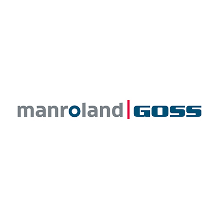 Manroland Goss