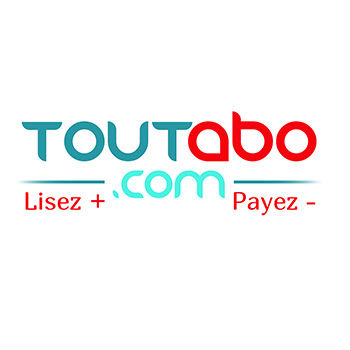 Totabo
