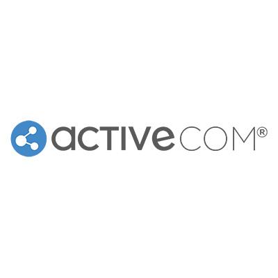 Activecom