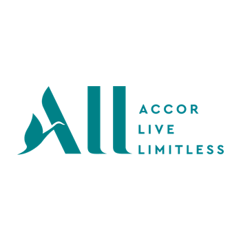 All Accor
