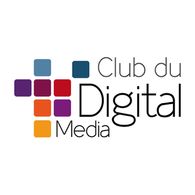 Club du digital