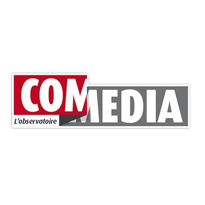 Com Media