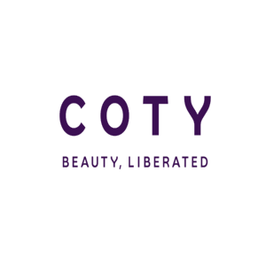 Coty Lancaster