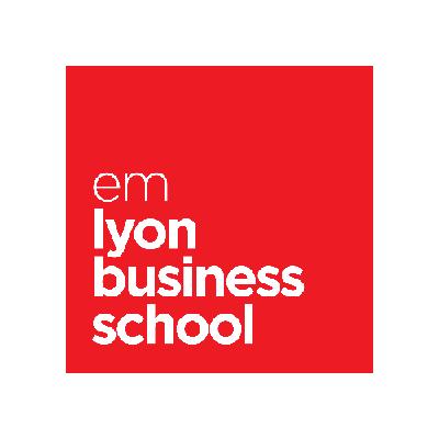 EM Lyon