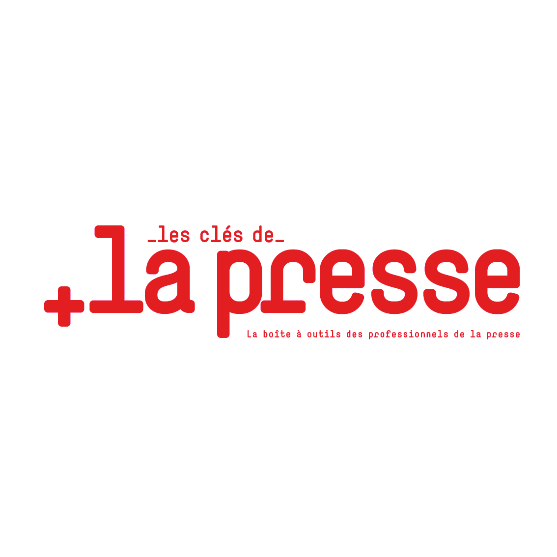 Les Clés de la presse