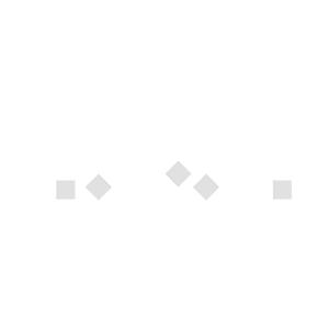 Tourisme Laval