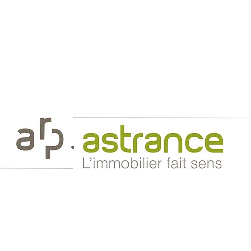 ARP ASTRANCE