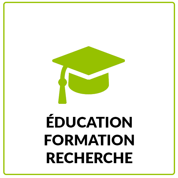 Education Formation
